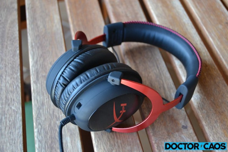 Kingston HyperX Cloud II (13)
