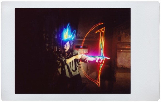 lomography_light_painter