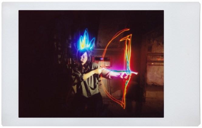 lomography_light_painter