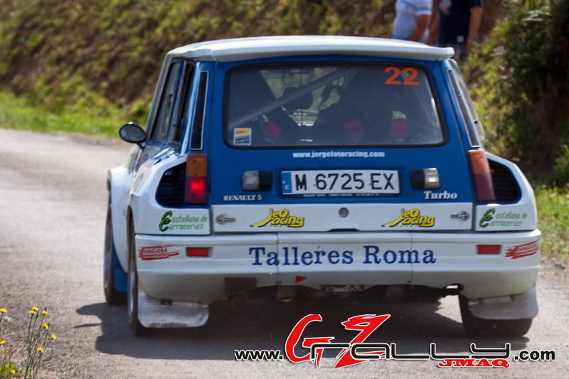 rally_de_galicia_historico_melide_2011_224_20150304_1871146556
