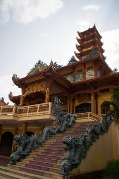 Vietnam Blog Qui Nhon