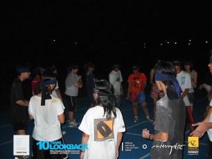 17062003 - FOC.Official.Camp.2003.Dae.2 - Nite.Walk - Pic 28