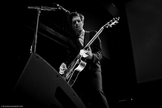 interpol_930Club_2014-0076