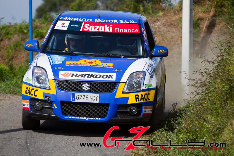rally_de_ferrol_2011_441_20150304_1325181521