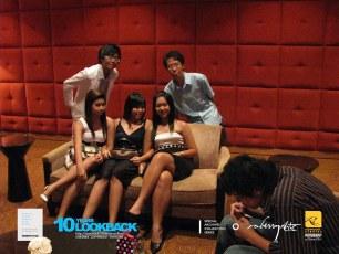2008-05-02 - NPSU.FOC.0809-OfFicial.D&D.Nite.aT.Marriott.Hotel - Pic 0058