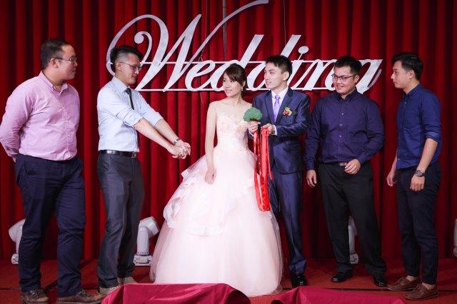 婚攝推薦,台中婚攝,PTT婚攝,婚禮紀錄,台北婚攝,球愛物語,Jin-20161016-2640