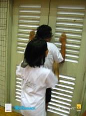 2009-03-07 - NPSU.FOC.Egypt.Trial.Camp.0910-Day.01 - Pic 0446