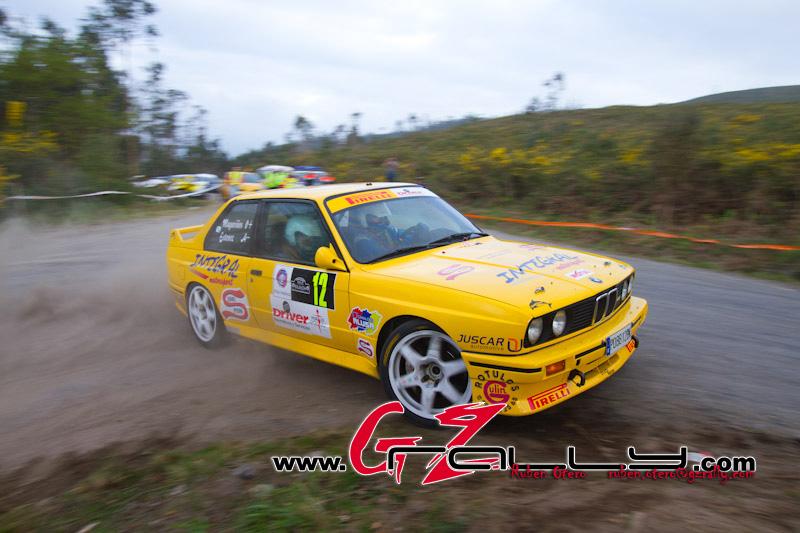 rally_de_noia_2011_81_20150304_1386779941