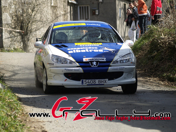 rally_do_cocido_590_20150303_1690205907