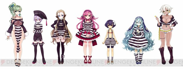 Criminal-Girls-2-Ann_07-14-15_002