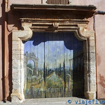 Viajefilos en Ocres y Roussillon 006