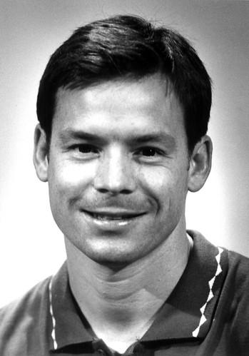 Jim Mora, Jr.