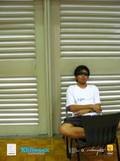 2009-03-07 - NPSU.FOC.Egypt.Trial.Camp.0910-Day.01 - Pic 0398