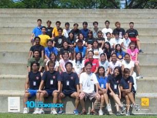 17062004 - NPSU.FOC.0405.Official.Camp.Dae.4 - Photo-Takin.Session - Erie Famili - Formal 1