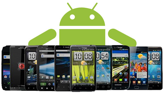 """smartphones-android1"""""""