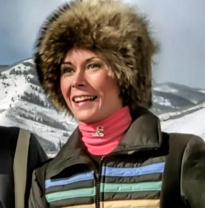 Terror on Skis (16)