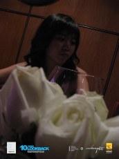 2008-05-02 - NPSU.FOC.0809-OfFicial.D&D.Nite.aT.Marriott.Hotel - Pic 0044
