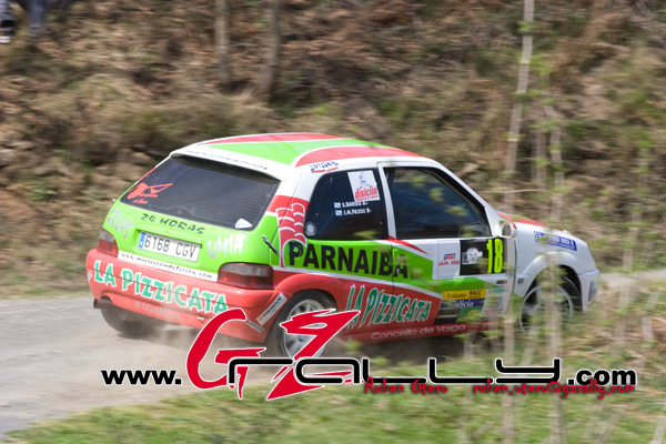 rally_do_cocido_866_20150303_1234398856