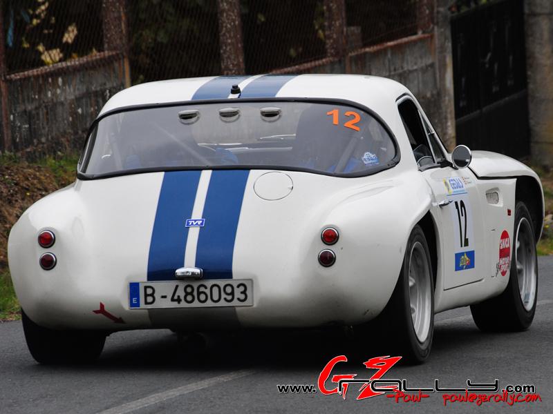 rally_de_galicia_historico_melide_2011_371_20150304_1906949452