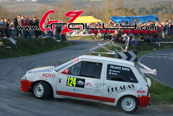 rally_do_cocido_658_20150303_1116833166