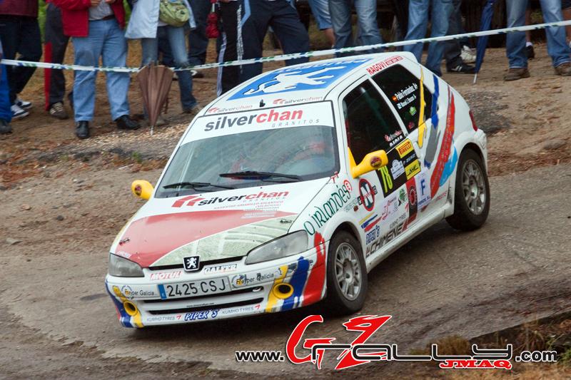 rally_sur_do_condado_2011_379_20150304_1010735871
