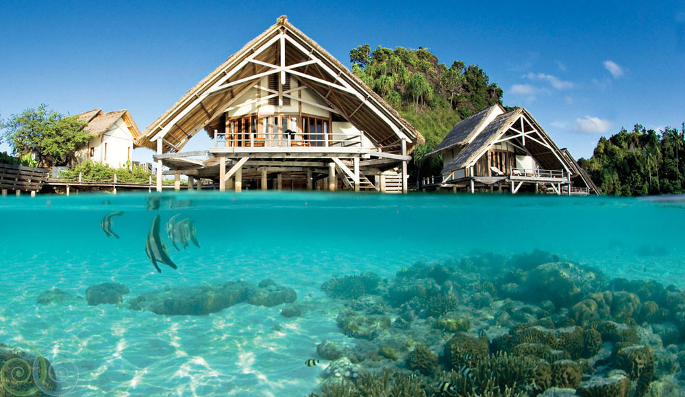 Image Result For Vacation Bali Murah