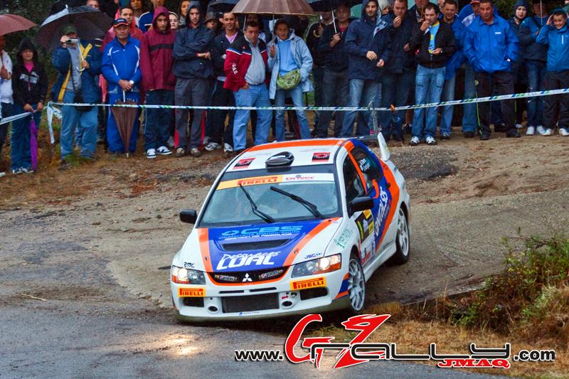 rally_sur_do_condado_2011_271_20150304_2087916696