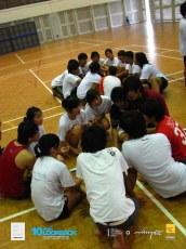 2009-03-07 - NPSU.FOC.Egypt.Trial.Camp.0910-Day.01 - Pic 0184