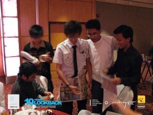 2008-05-02 - NPSU.FOC.0809-OfFicial.D&D.Nite.aT.Marriott.Hotel - Pic 0258