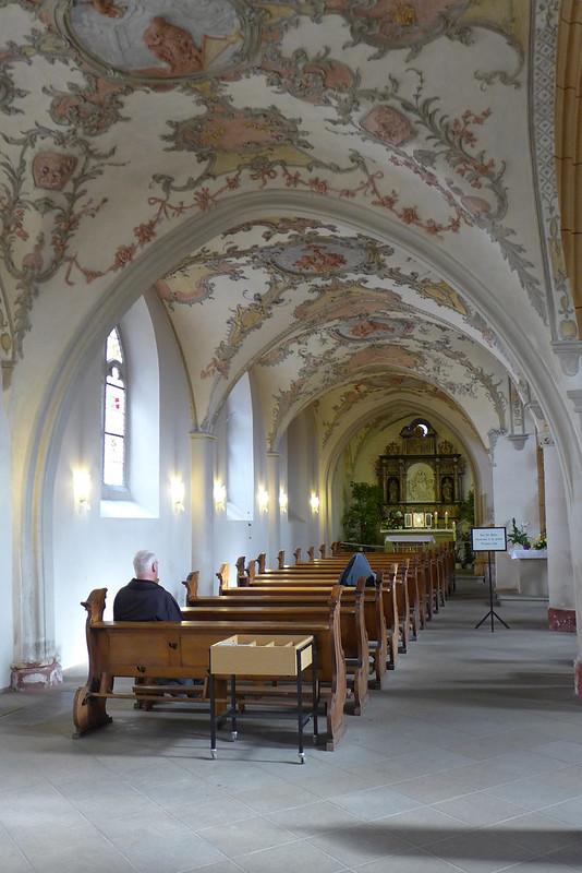 A la découverte de Trier (Allemagne) - 088 - Hauptmarkt