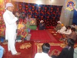 96 Sala Janam SCR (30)