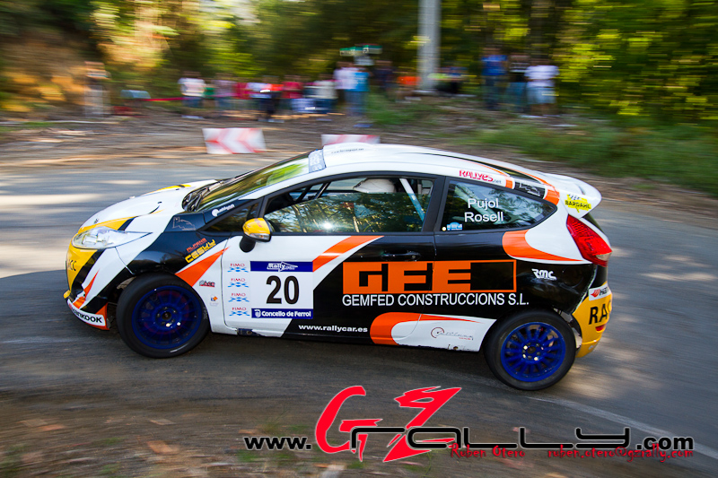 rally_de_ferrol_2011_145_20150304_1001981620
