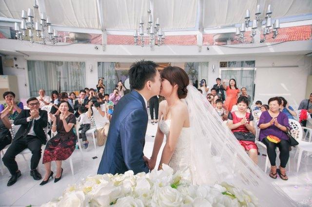 婚攝推薦,台中婚攝,PTT婚攝,婚禮紀錄,台北婚攝,球愛物語,Jin-20161016-1907