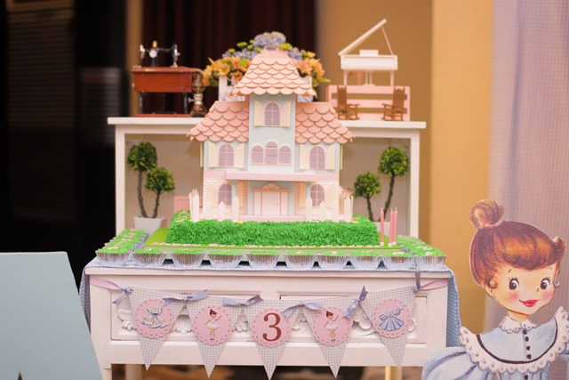 cake (2)a