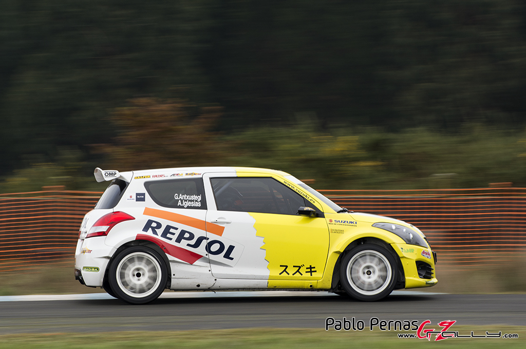 racing_day_vallejo_racing_2014_-_paul_10_20150312_1180861193