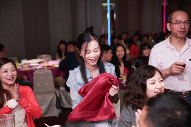 婚攝推薦,台中婚攝,PTT婚攝,婚禮紀錄,台北婚攝,球愛物語,Jin-20161016-2785