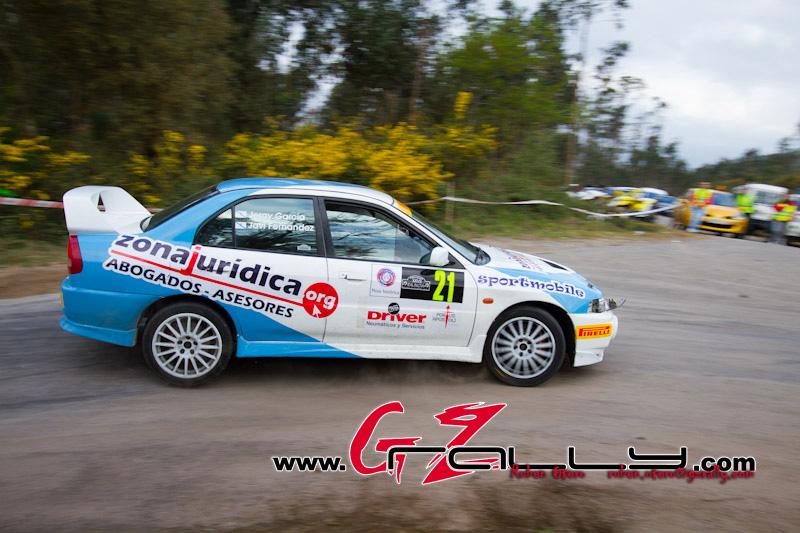 rally_de_noia_2011_245_20150304_1434996399