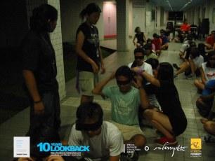 17062003 - FOC.Official.Camp.2003.Dae.2 - Nite.Walk - Pic 11