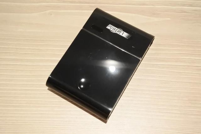 自己的電池自己選 MAHA-POWEREX USB行動充電組開箱 @ 鄭蛋蛋的3C部落格 :: 痞客邦