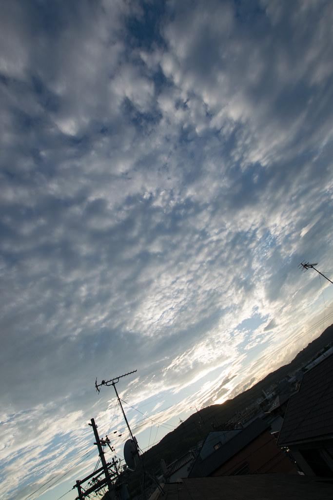 20150719-DSC_0950