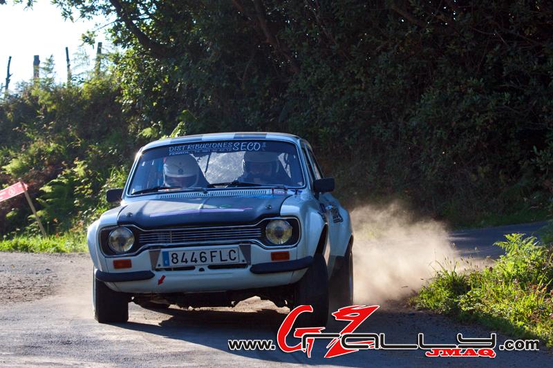 rally_de_ferrol_2011_450_20150304_1752501145
