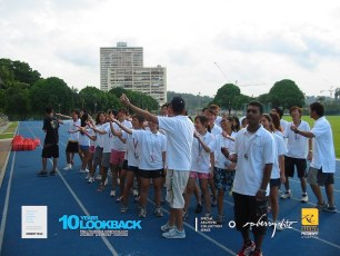 15062004 - NPSU.FOC.0405.Official.Camp.Dae.2 - Doin.Funky.Chicken - Pic 01