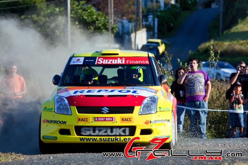 rally_de_ferrol_2011_532_20150304_1039739131