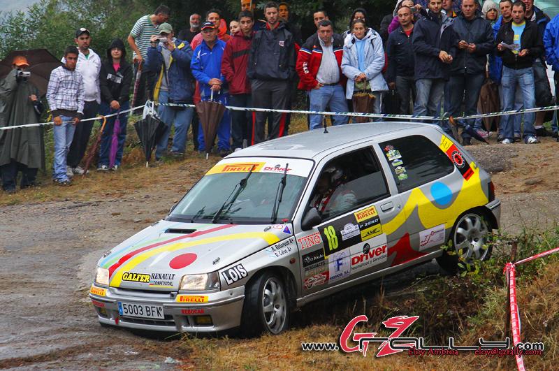 rally_sur_do_condado_2011_54_20150304_1144767781