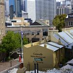 Viajefilos en Australia. Sydney  053