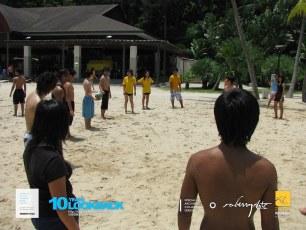2009-04-11 - NPSU.FOC.0910-Official.Camp.Outin.aT.Sentosa - Pic 0311