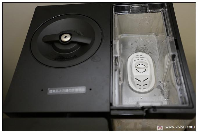 Brita濾心,元山牌飲水機,觸控式濾淨溫熱開飲機 @VIVIYU小世界