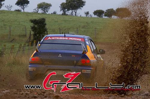 rally_de_guijuelo_39_20150302_1121161894