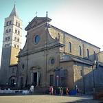 VF - Montefiascone - Viterbo