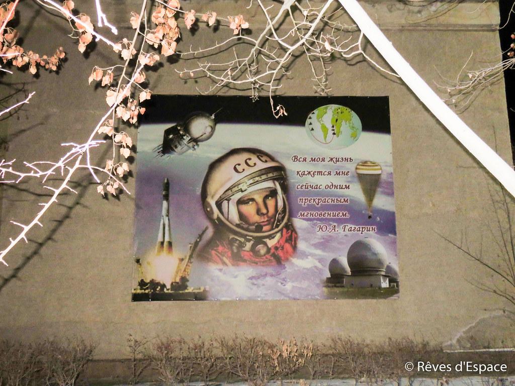Allée_des_cosmonautes-04